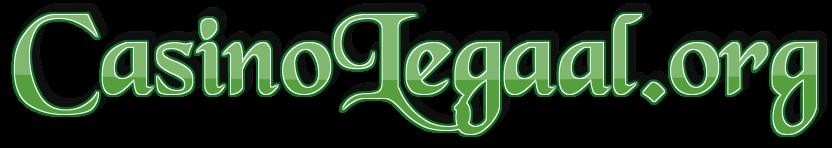 Casinolegaal.org