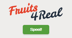 Fruits 4 Real Casino